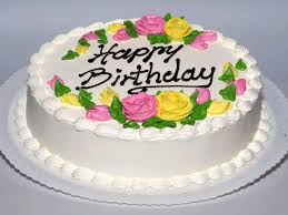 27 Beautiful Image Of Happy Birthday Cake With Name Davemelillocom