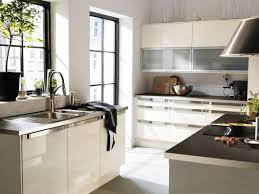 Ikea Kitchen Designer Impressive Decorating