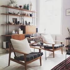 why danish modern design is worth a trip to denmark  the accent™