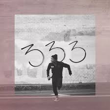 REVIEW: <b>Fever 333</b> gives its definitive statement on debut LP | RIFF