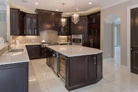 Small Picture Ceramic Tile In Kitchen Ceramic Tile In Clearwater Best 25 Tile