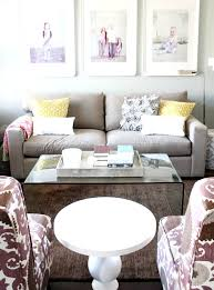 ... Ideas For Small Living Design Inspiration Small Living Room Furniture  ...