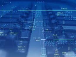 Manufacturing Facilities Industry Segments Power System Analysis