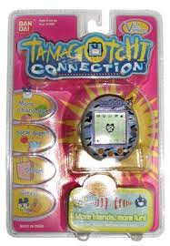Tamagotchi V2 Chart Tamagotchi Connection Version 2 Tamagotchi Wiki Fandom
