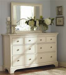 Headboard Alternative Ideas Dresser Designs For Bedroom 25 Best Ideas About Dresser