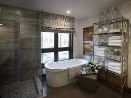 Brilliant Master Bathroom Designs 2014 Dream Home Pictures And Video Models Design