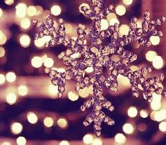christmas background tumblr. Christmas Background Tumblr Lights Of July 2018 Within With