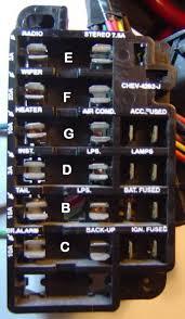 1968 camaro fuse box car wiring diagram download cancross co How To Wire A Fuse Box Diagram 68 nova fuse box on 68 images free download wiring diagrams 1968 camaro fuse box 68 nova fuse box 4 1973 nova wiring diagram 68 nova parts black 68 nova wiring a fuse box diagram