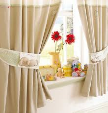 Living Room Curtain Fabric Curtains Fabric Tips And Designs