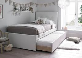 Hideaway Guest Bed Single Guest Beds Shoe800com