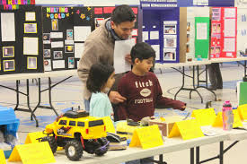 science fair and invention convention 2016 1 of 31 jpg