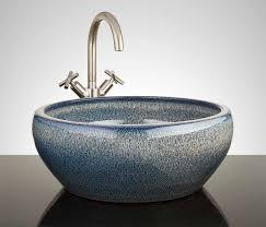 Bathroom Sink Material Bathroom Sink Material Buying Guide
