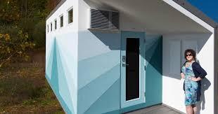 tiny house loans. Tiny House Loans