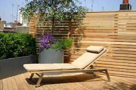 Small Picture Roof Terrace Design 5 Roof Terrace Design Garden Design