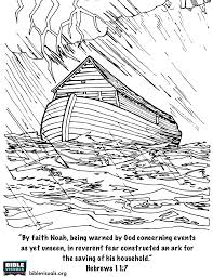 Browse and print these coloring pages to help kids practice skills like number recognition, using a legend and more. Free Coloring Pages Bible Visuals International