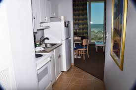 3 bedroom condos for rent in myrtle beach sc. jobs in myrtle beach sc condos oceanfront rentals myrtlebeachcom one bedroom apartments house for rent annual 3