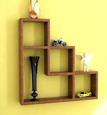 wood shelves for wall living room shelf reclaimed shelving unit full size