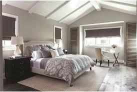Living Spaces Bedroom Furniture Living Spaces Bedroom Living Spaces Bedroom Display Product