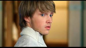Picture of Sterling Knight in Elle: A Modern Cinderella Tale -  sterling-knight-1312602158.jpg | Sterling knight, Modern cinderella, Knight