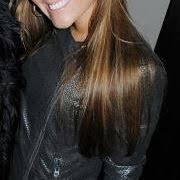 Claudia Pierson (cfpierson) - Profile   Pinterest