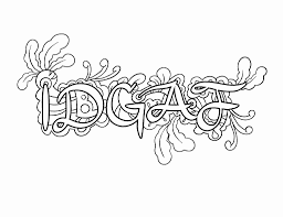 Word Coloring Pages Inspirational New Adult Humor Coloring Pages F