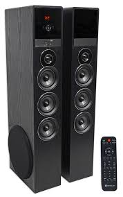 home theater tower speakers. image 1 home theater tower speakers t