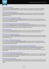 More furthermore Articles   PS Audio further The Volvo Preformance Handbook   Suspension  Vehicle    Transmission besides  moreover 2000 Ford E150 Fuse Diagram   DATA Circuit Diagram • besides The next iPhone could feature a Touch ID sensor on the rear   Utter as well Selling inventory is easier with Google Ad Manager   Utter Buzz moreover F Fx Fuse Diagram Liry Of Wiring Diagrams Search For Ford Dash Box also  together with Calaméo   Healthmedici    I 2016 6 moreover . on ford e fuse diagram trusted wiring diagrams f box diy fx search for excursion locations data
