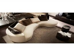 home element furniture. Home Element Giorgio Collection Vogue Curved Sectional Sofa Within In Furniture 0