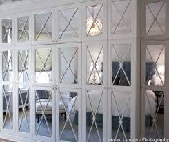 image mirrored closet door. mirrored fronts for bar area bedroom closet doorsmirrored image door