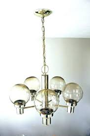 chandelier glass shade replacements glass lamp shade replacement replacement chandelier glass shades