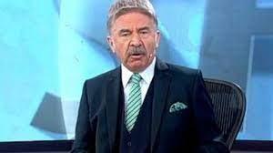 Ali Kırca'ya şok suçlama
