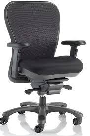 nightingale chairs cxo. nightingale cxo executive chair chairs cxo