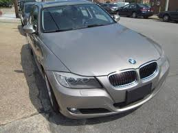 used cars for sale under 10000. Contemporary 10000 2011 BMW 3 Series For Sale In Macon GA Intended Used Cars For Sale Under 10000 1