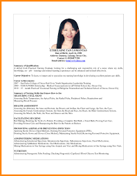 Resume Objective Sample For Hotel And Restaurant Management Fresh Of