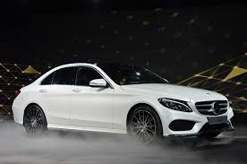 mercedes benz 2015 white. 2015 mercedesbenz cclass mercedes benz white t