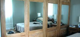 fixing sliding closet door removing sliding closet door fix squeaky sliding closet door adjust sliding closet