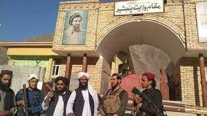 طالبان تقول إنها لن تسمح بتمرد آخر ، ووعد بإعلان الحكومة قريباً   اخبار  العالم – المشرق نيوز