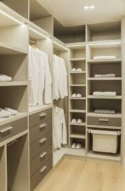 Master walk in wardrobe More // Closet Organization, Home Decoration Ideas