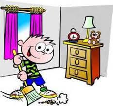 boys bedroom clipart.  Bedroom Kids Bedroom Clipart And Boys Bedroom Clipart Y
