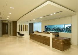 office fish tank. inspiring aquarium office designs that will catch your eye fish tank d
