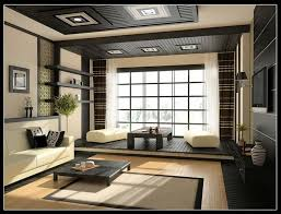chinese living room furniture. source zillow digs this simple and modern asian design incorporates low furniture lattice over the windows chinese living room u