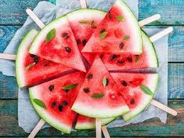 pics of water melon.  Melon For Pics Of Water Melon E