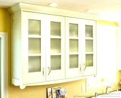 glass wall kitchen cabinets kitchen wall cabinets glass wall kitchen cabinets glass door kitchen cabinets glass