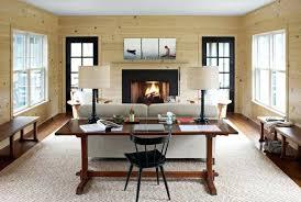 brown decoration living room image brown walls living room