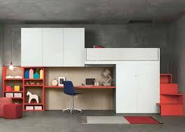 bedroom modular furniture. Modular Furniture Bedroom Kids Using Modern Unit Childrens Uk . Contemporary I
