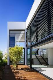 Best 25+ Modern architecture homes ideas on Pinterest | Modern ...