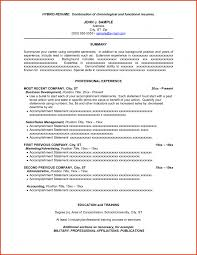 Janitorial Resume Samples Sidemcicek Com Sample Objective