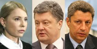 Силового звільнення окупованої частини Донбасу не буде, - Порошенко - Цензор.НЕТ 7815