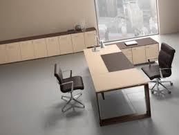 office furniture interior design. office furniture interior design exellent desk throughout decor f