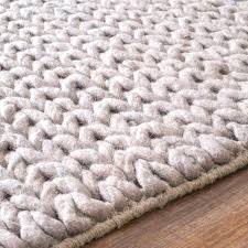 braided wool rug chunky inspirational designs of resize 2c exquisite interior 8 x 10 braided wool rug